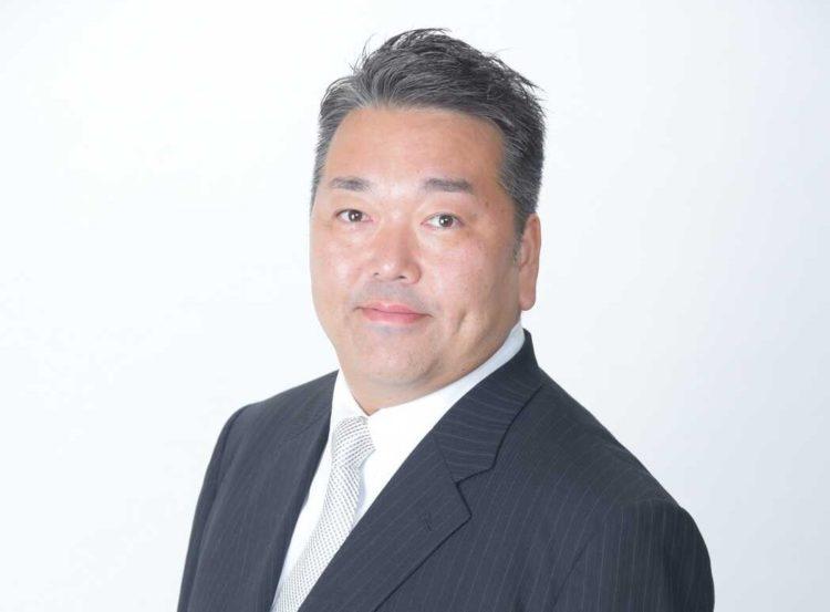 京都の結婚相談所サニーソウマリッジのカウンセラー