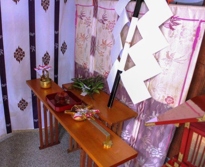 賀茂神社天満宮で神前結婚式を挙げたご夫婦や参列者からの口コミ