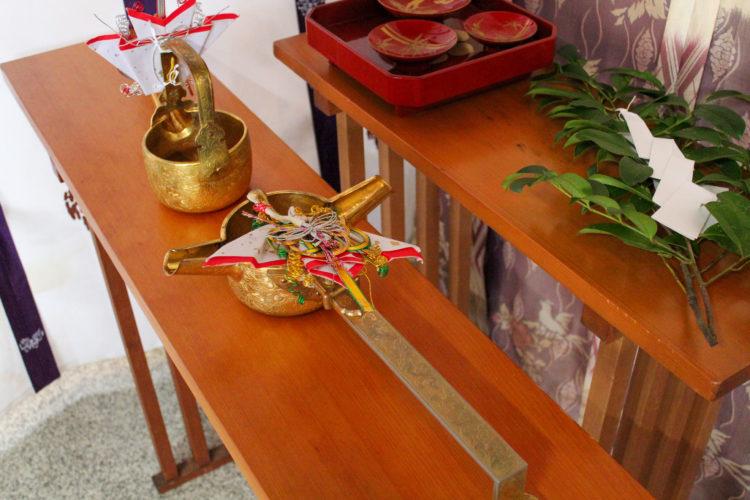 賀茂神社天満宮の神前結婚式の予約申し込みや費用