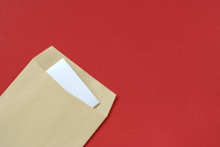 「転居届」「転入届」の提出/受取は、郵送や代理人でもOK。必要書類を紹介