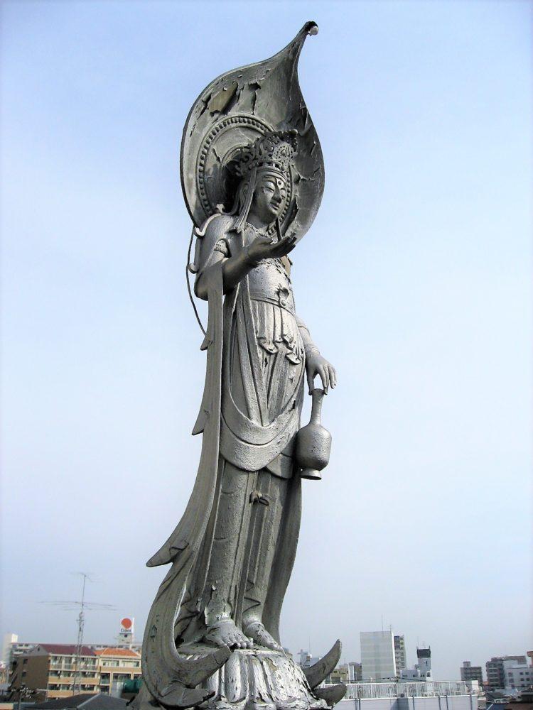 常光円満寺の安産祈願で印象に残るエピソードなど