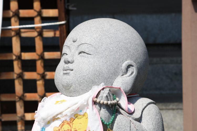 常光円満寺を訪れた際のおすすめスポット