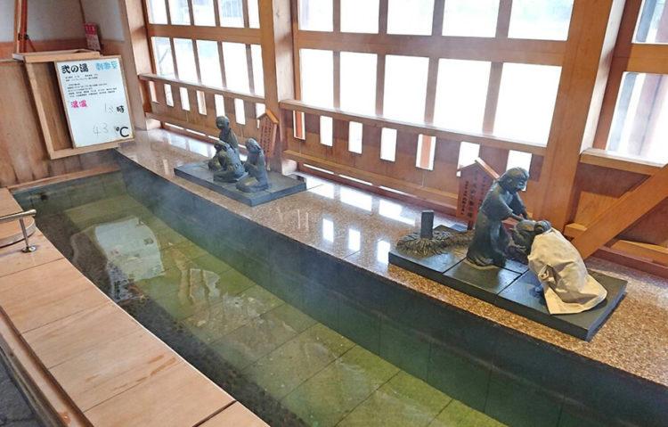 福井県「芦原温泉」を満喫するドライブデートプラン