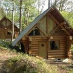 岐阜県下呂市の「飛騨小坂ふれあいの森キャンプ場」の楽しみ方や魅力をレポート