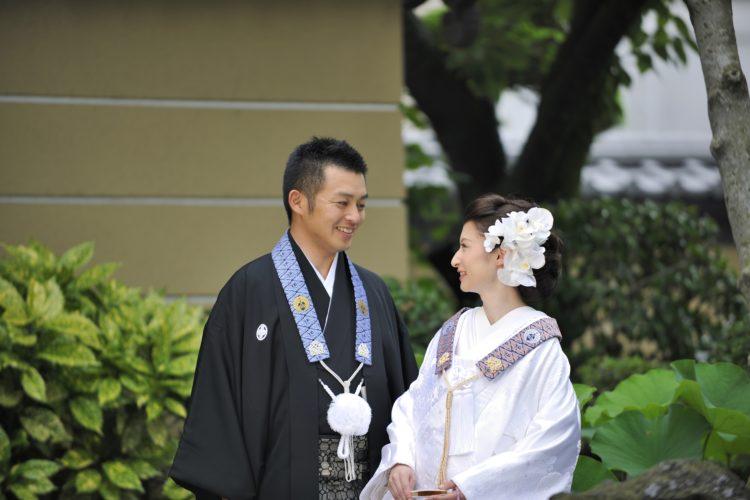 仏前結婚式の挙式予約はどのくらい前から可能でしょうか