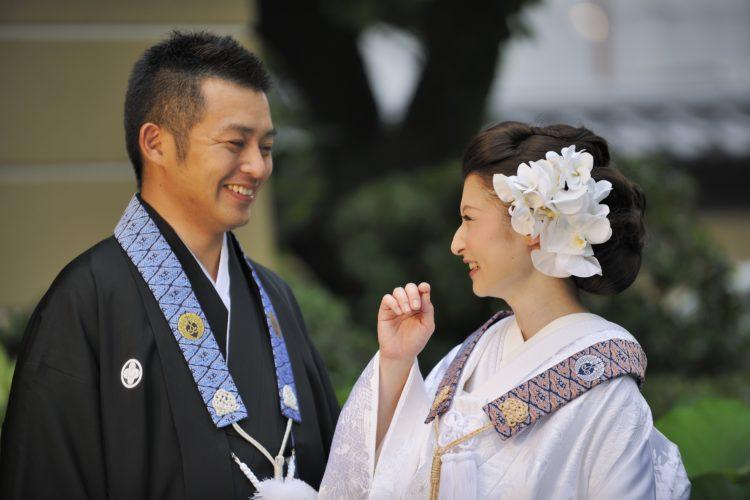 仏前結婚式をされたご夫婦や参列者からの感想と口コミ