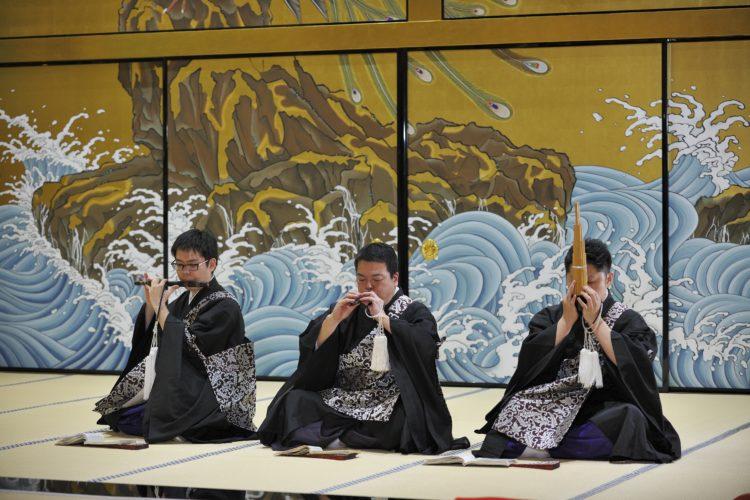 西本願寺鹿児島別院の仏前式ならではのメリットを教えてください