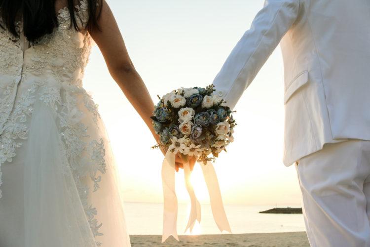 別れない同棲のポイントは結婚時期を考え始めたタイミングで同棲すること