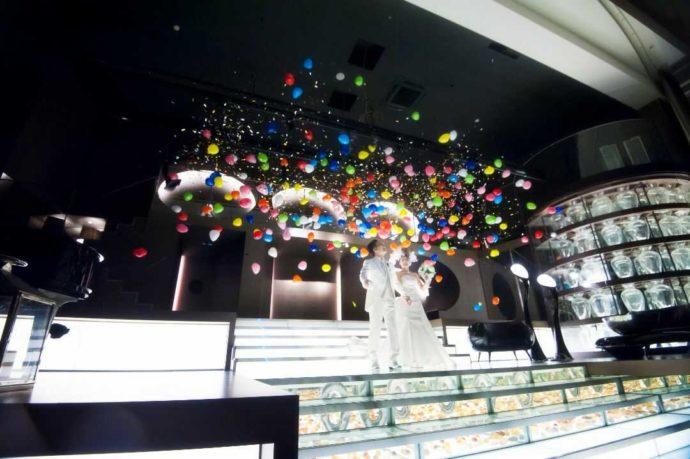 香川県高松市にある「THE CHELSEA」の利用者イメージ