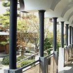 愛知県名古屋市の「桑山美術館」へ美術館デートについてインタビュー!