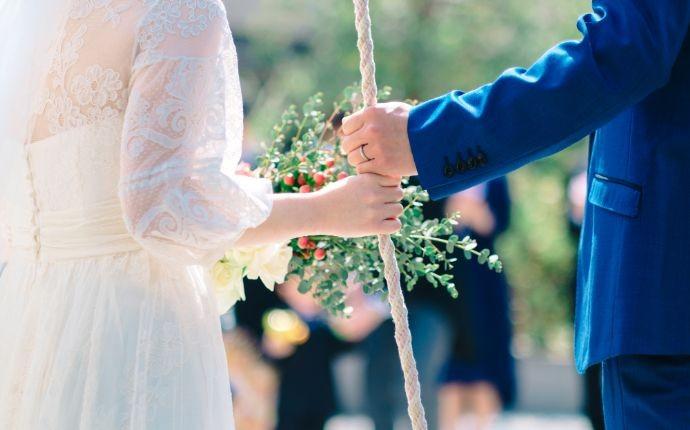 式 メルパルク 結婚