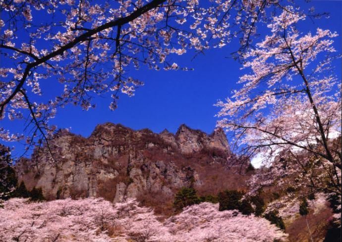 中之嶽神社での縁結び祈願・縁切り祈願を考えている方へのメッセージ
