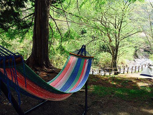 小黒川渓谷キャンプ場のレンタル品の中で人気の高いものを教えてください