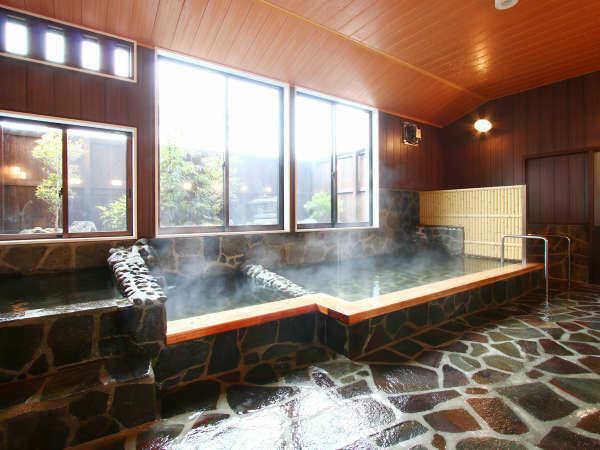 人吉温泉 相良路の湯 おおがの温泉