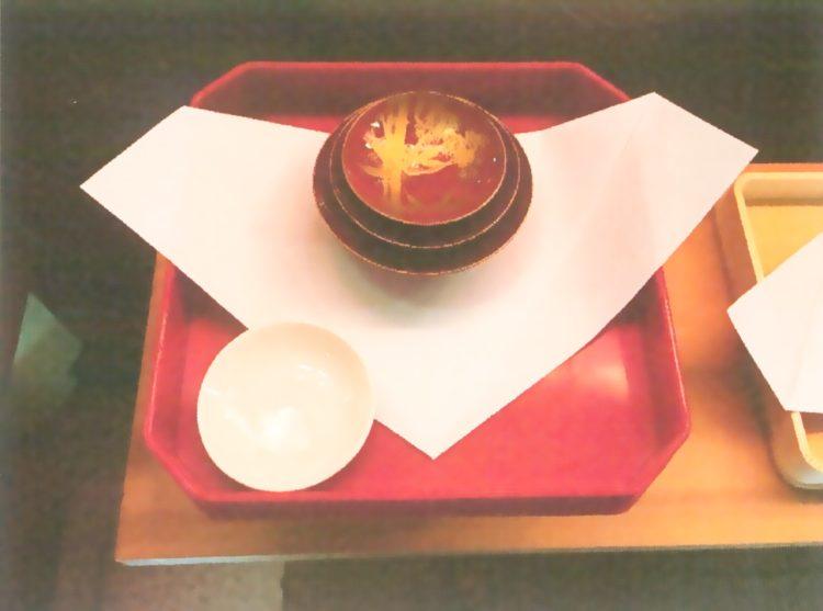 大阪護国神社の神前結婚式ならではの良さを教えてください