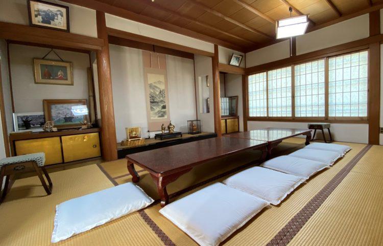 大阪護国神社では貸衣装、着付け、ヘアメイク、写真などはお願いできますか