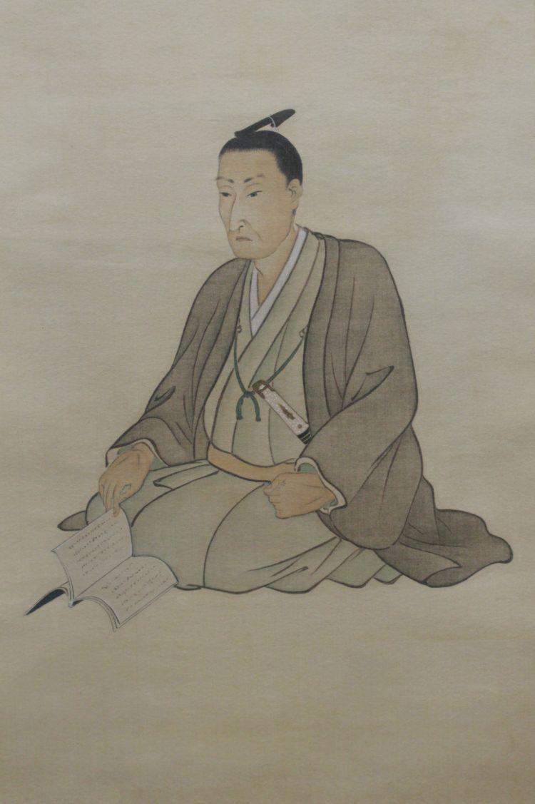松陰神社で祀られている開運の神様について
