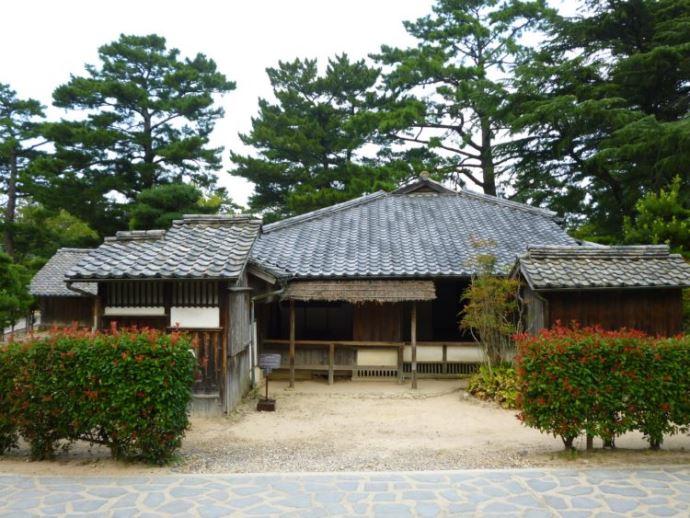 松陰神社を訪れた際の見どころやおすすめスポット