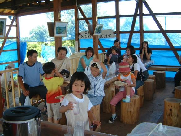 月山高原鈴木農園の来園者からよく聞く感想や口コミと嬉しかった声