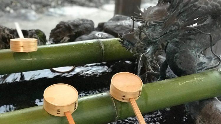 田縣神社で神前結婚式を挙げたカップルやゲストからの口コミ