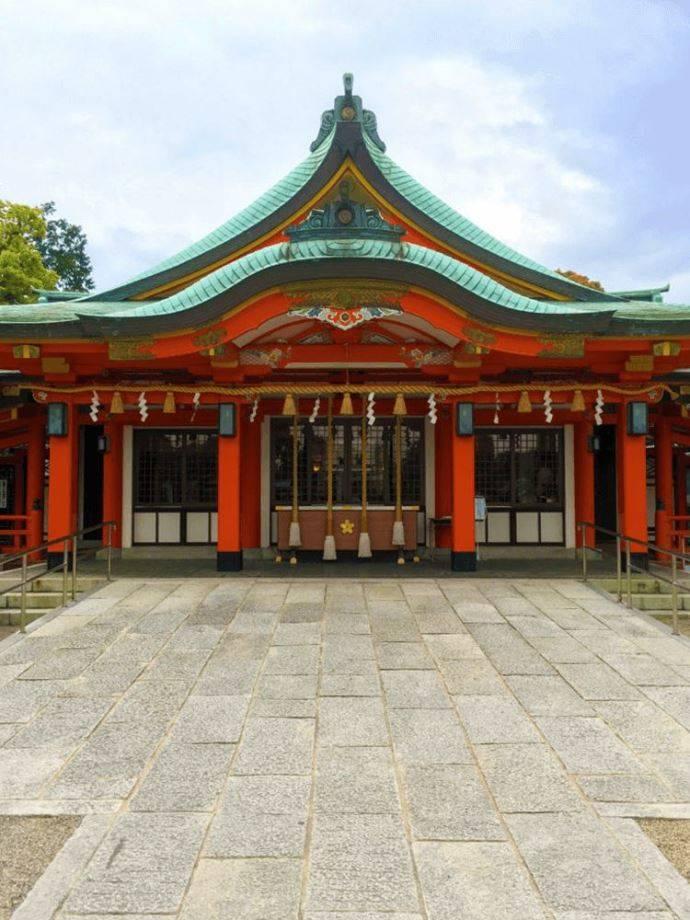 多治速比売神社はどのような神社ですか