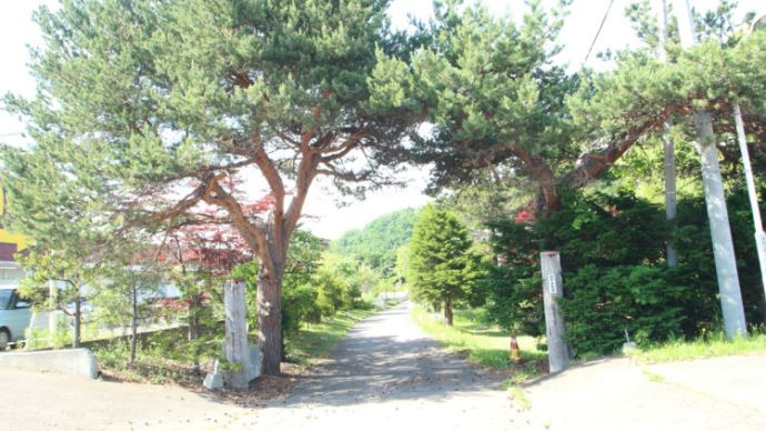 田中果樹園でカップルが楽しめるデートプラン