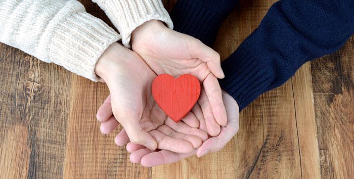恋する女性は必見!成功者から導いたバレンタインデーの成功パターンとは?