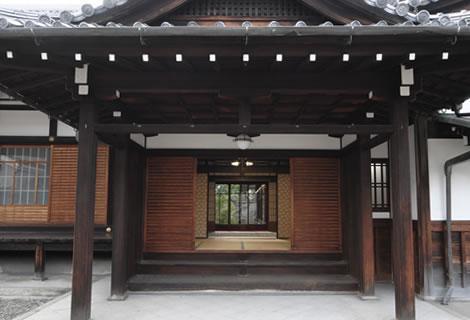 善想寺で安産のご利益があるおすすめのお守りなどはありますか