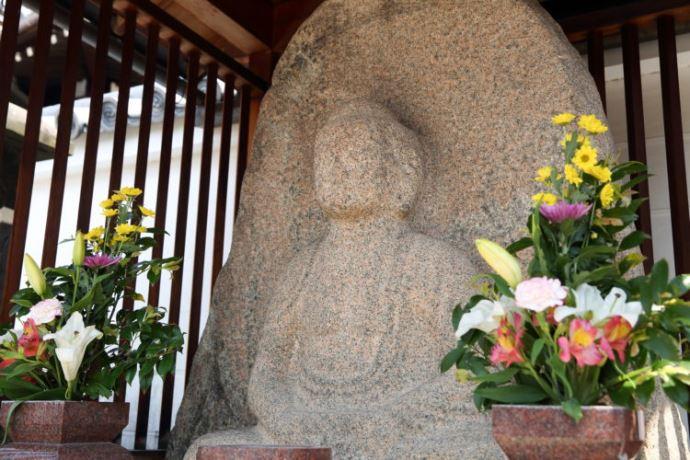 善想寺で安産祈願を考えている方々へメッセージ