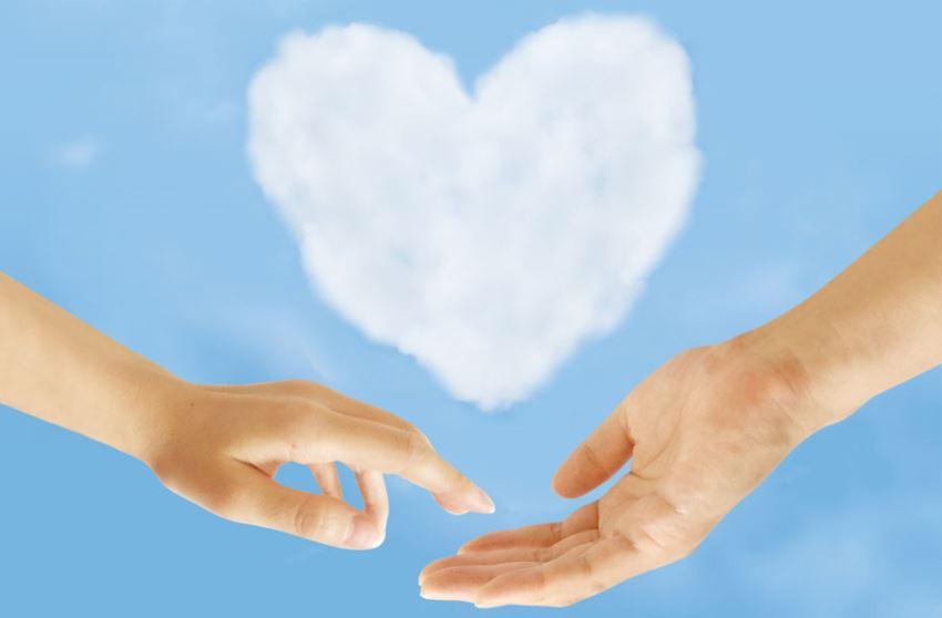 40代のバツイチに差し伸べられる再婚のチャンスとは!?