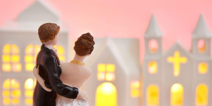 40代のバツイチでも再婚は出来る