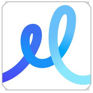 cross me