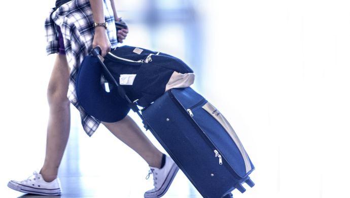 一人旅で理想の人と出会える?効率的な出会いの方法とは?