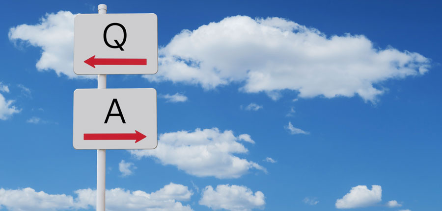 マッチアラームに関するQ&A