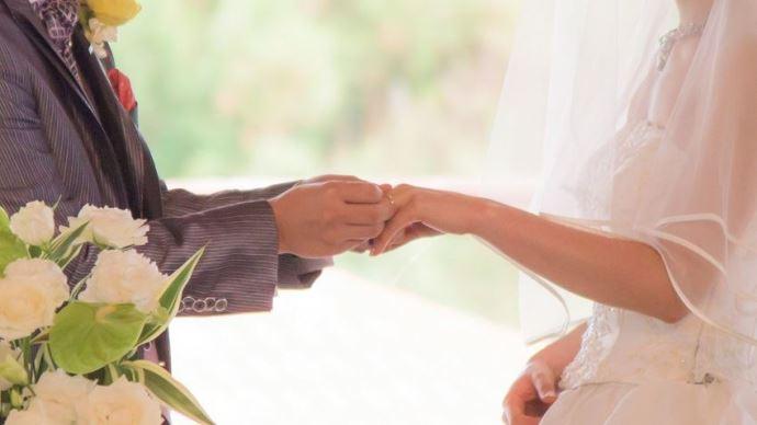 ブライダルネットで40代バツイチが結婚できるか