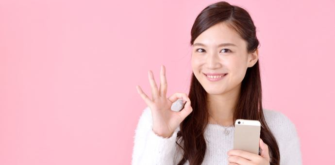 シングルマザーの婚活サイト・マッチングアプリでの出会い