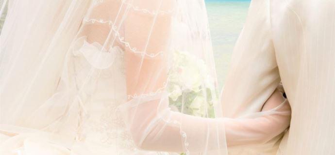 彼氏が欲しいシングルマザーの婚活&恋活