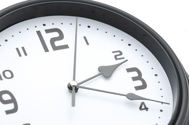 Torte(トルテ)の初回メッセージ24時間以内限定、メリットについて