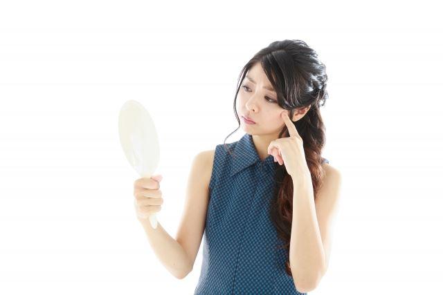 Torte(トルテ)の女性会員の外見レベル