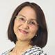 マリピタの女性インタビュイー