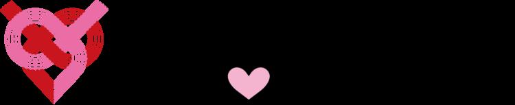 青森県弘前市の「ひろさき広域出愛サポートセンター」ロゴ