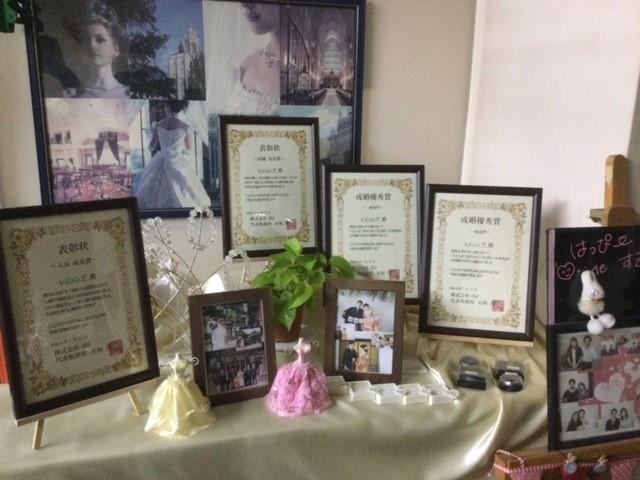 大阪レジェンデは高い成婚実績を誇る結婚相談所