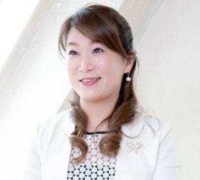 ブライダルサロンHISAYO代表村松 寿代