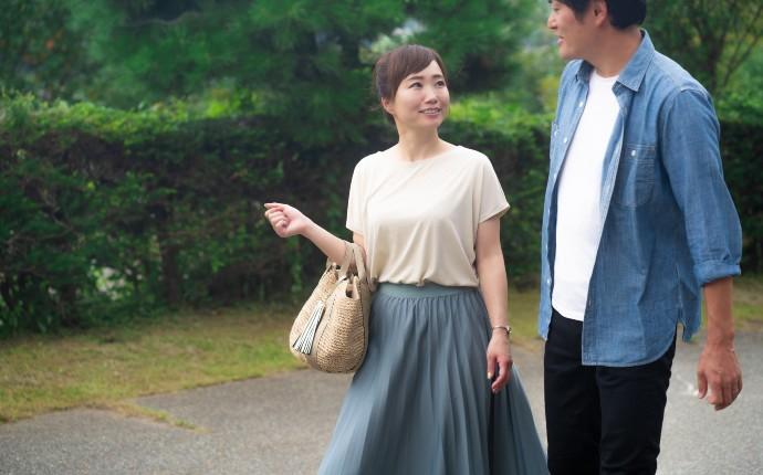 愛知県自治体が運営する婚活「東海市結婚応援センター」のイメージ画像