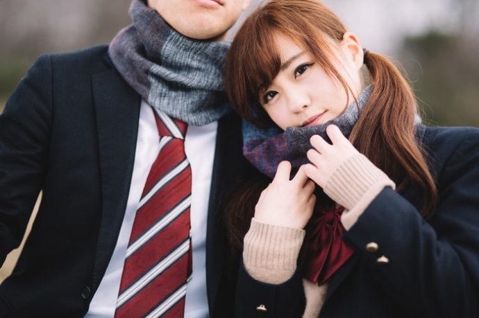 年代別タップル誕生の恋活活用法~10代編~