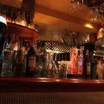 今人気の銀座の出会いバー(Bar)5つを厳選!口コミ&評判を調査