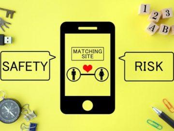 第1回 マッチングアプリでの恋人探し方セミナー開催