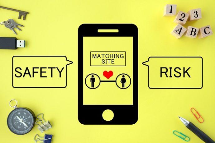 マッチングアプリでの恋人探し方セミナー開催