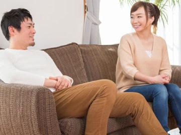 40代のための彼女やパートナーの探し方・出会い方を悩み別に解説!
