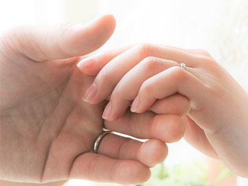40代の再婚は難しくない!誰でも出来る再婚活の方法!